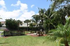 jupiter-gardens-rehab-community-gallery-010