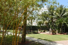 jupiter-gardens-rehab-community-gallery-012
