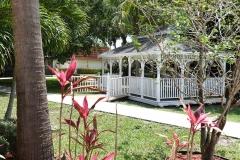 jupiter-gardens-rehab-community-gallery-013