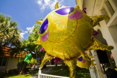jupiter-gardens-rehab-community-events19