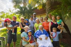 jupiter-gardens-rehab-community-events23