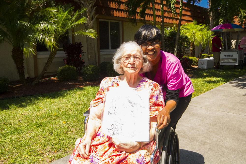 jupiter-gardens-rehab-community-events21