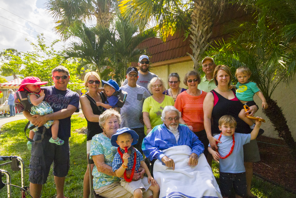 jupiter-gardens-rehab-community-events23