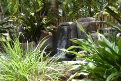 jupiter-gardens-rehab-community-gallery-001
