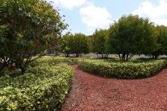 jupiter-gardens-rehab-community-gallery-006