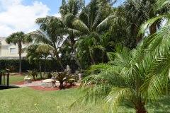 jupiter-gardens-rehab-community-gallery-011