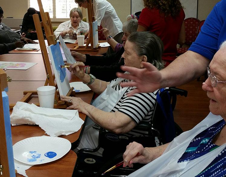 jupiter-gardens-rehab-community-events04