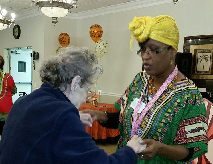 jupiter-gardens-rehab-community-events13