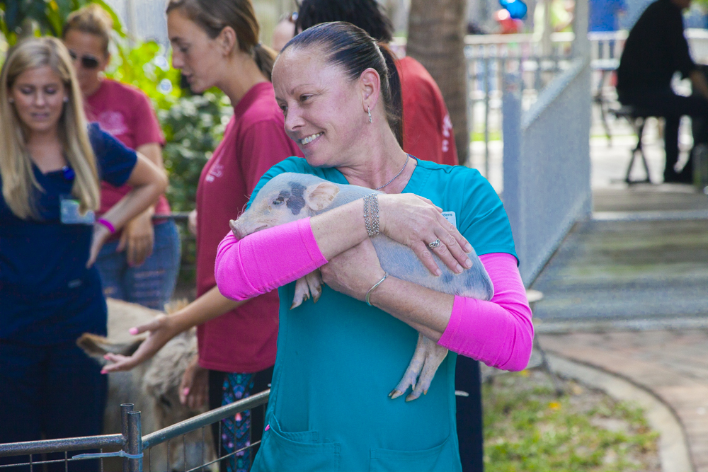 jupiter-gardens-rehab-community-events18