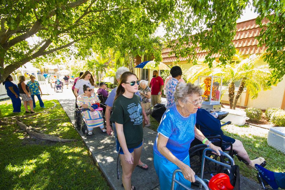jupiter-gardens-rehab-community-events22